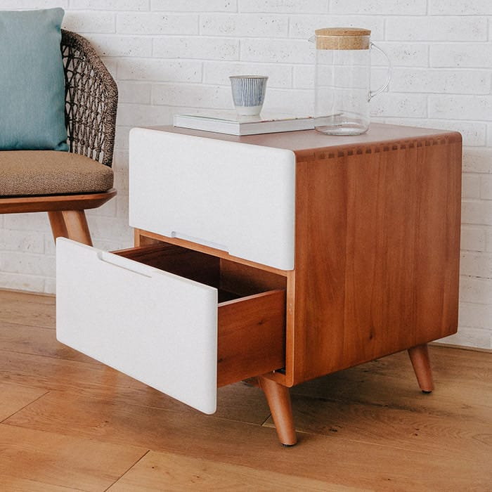 Roro Side Table