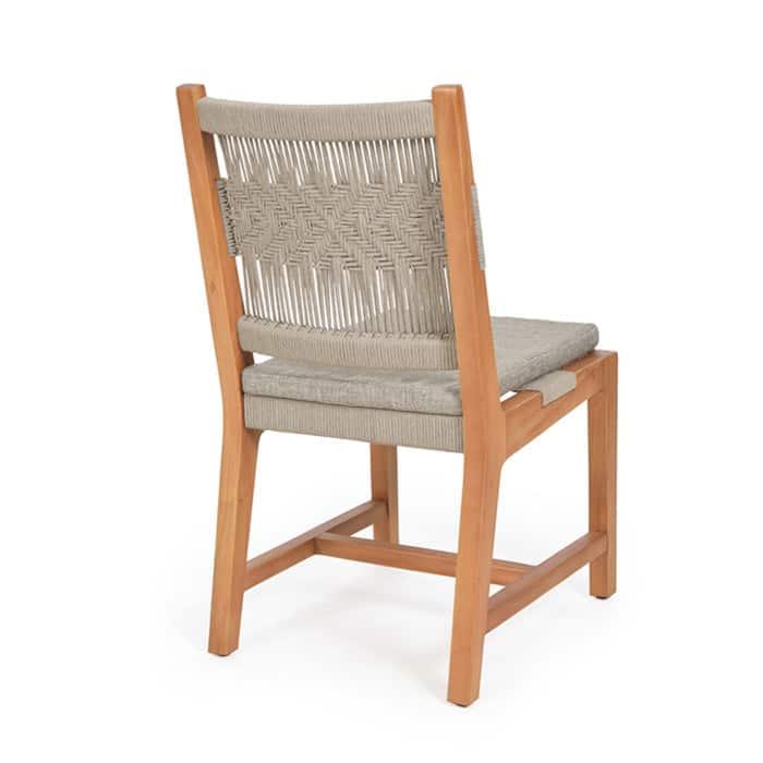 Kotka Dining Sidechair