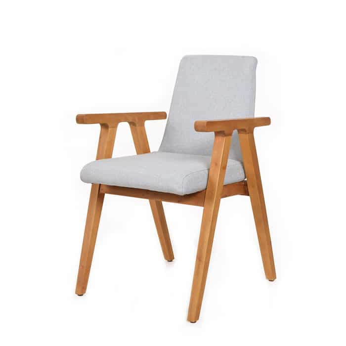 Mathilda Dining Armchair