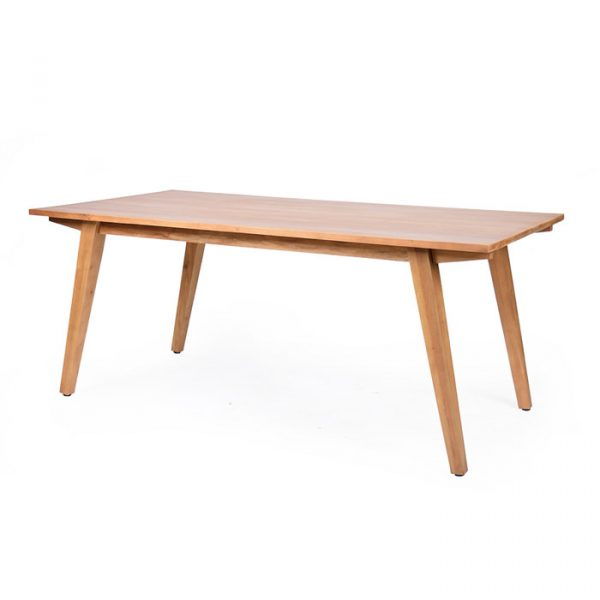 Rodriguez Dining Table