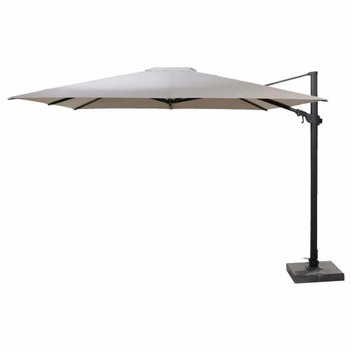 Siesta Premium Parasol
