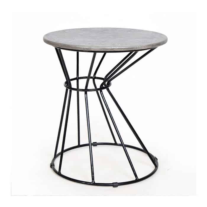 Vikander Side Table